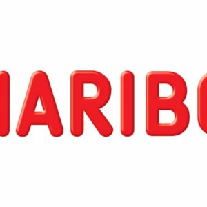 Haribo Nutrition Info