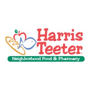 Harris Teeter Nutrition Info