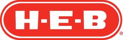HEB Nutrition Info