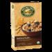 Heritage Flakes Multigrain Cereal