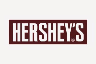 Hershey's Nutrition Info