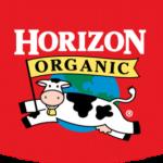 Horizon Organic Nutrition Info