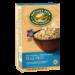 Hot Oatmeal Flax Plus