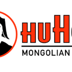 HuHot Mongolian Grill Nutrition Info