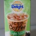Iced Coffee Light – Mocha