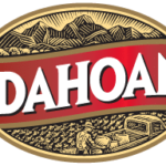 Idahoan Foods Nutrition Info