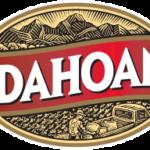 Idahoan Foods Nutrition Info