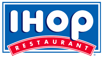IHOP Nutrition Info