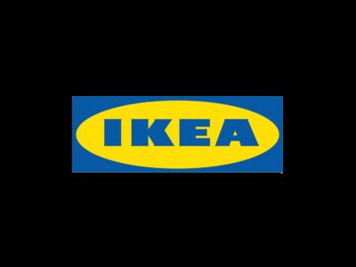 Ikea Nutrition Info