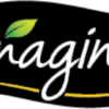 Imagine Foods