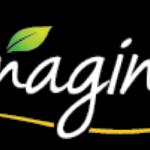 Imagine Foods Nutrition Info