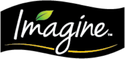 Imagine Foods Nutrition Info
