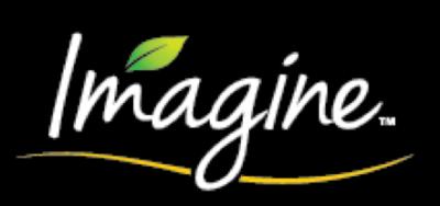 Imagine Foods