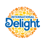 International Delight Nutrition Info