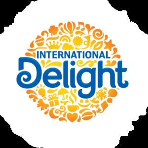 International Delight Nutrition Info