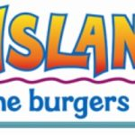Islands Restaurants Nutrition Info