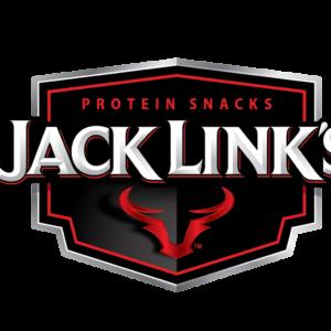 Jack Link's Nutrition Info