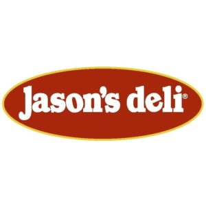 Jason's Deli Nutrition Info