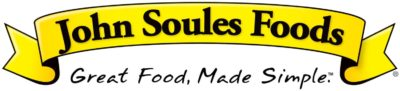 John Soules Foods Nutrition Info