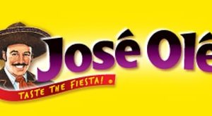 Jose Ole Nutrition Info