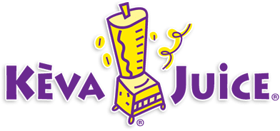Keva Juice Nutrition Info