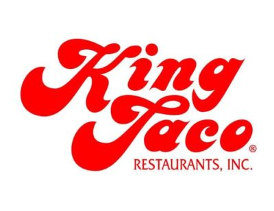 King Taco Nutrition Info