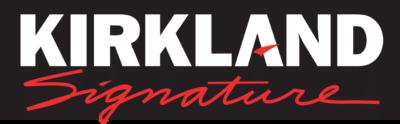 Kirkland Signature Nutrition Info