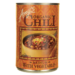 Kitchen Organic Medium Chili with Vegetables