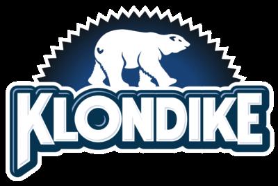 Klondike Nutrition Info