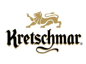 Kretschmar Nutrition Info