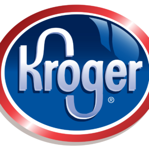 Kroger Nutrition Info