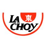 La Choy Nutrition Info