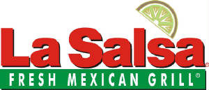 La Salsa Nutrition Info