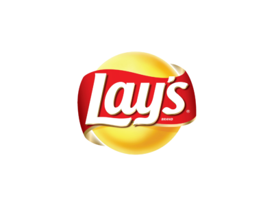 Lay's Nutrition Info