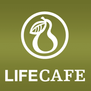 LifeCafe Nutrition Info