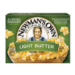 Light Butter Popcorn