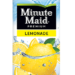 Light Lemonade (Small)