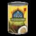 Lite Coconut Milk