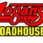 Logan's Roadhouse Nutrition Info