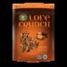 Love Crunch Dark Chocolate & Peanut Butter Granola