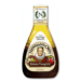 Low Fat Balsamic Vinaigrette