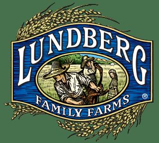 Lundberg Nutrition Info