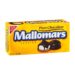 Mallomars Pure Chocolate Cookies