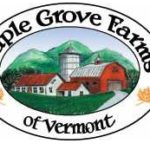 Maple Grove Farms Nutrition Info