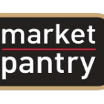 Market Pantry Nutrition Info