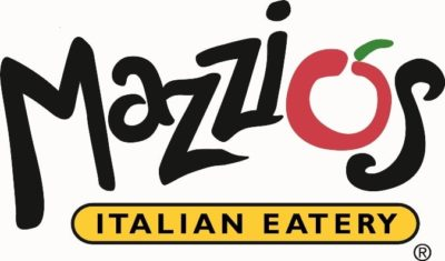 Mazzio's Pizza Nutrition Info