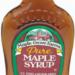Medium Amber Maple Syrup