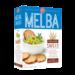Melba Snacks Whole Grain