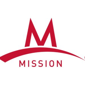 Mission Nutrition Info