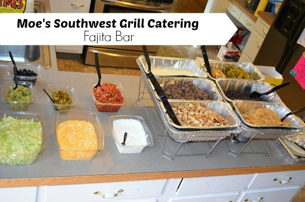 Moe 39 s sweet tea kids from moe s southwest grill nurtrition price - Moe southwest grill menu prices ...